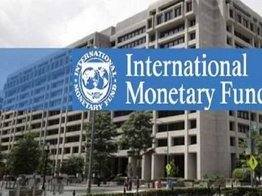 US doubts about IMF bail out to Pak