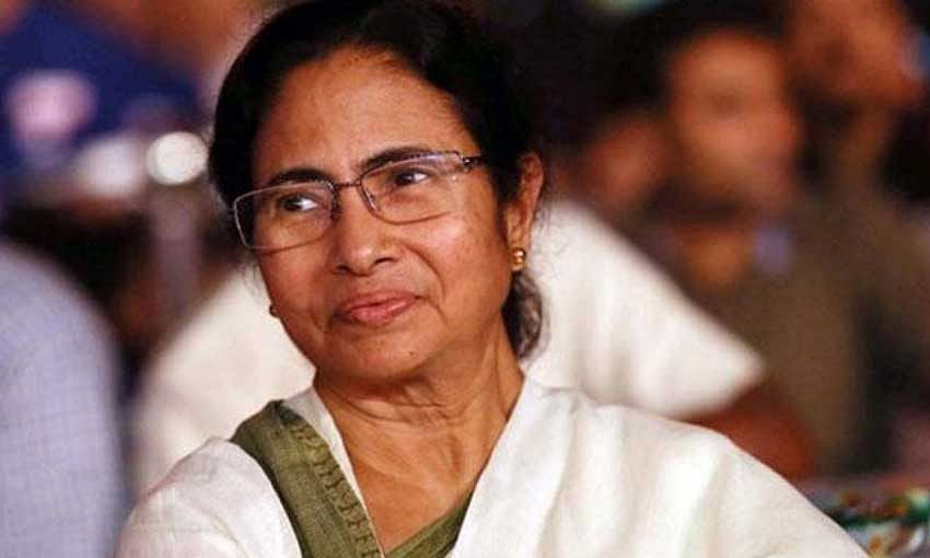 Mamata likely to meet Sonia, several Opp leaders
