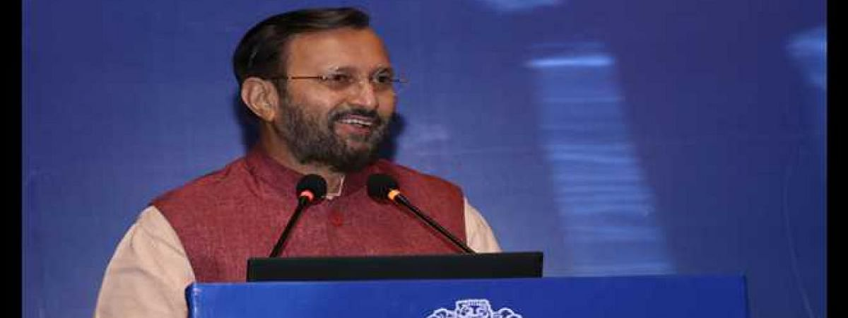 HRD announces 6 Institutes of Eminence; Rs 1000 cr for next 5 yrs