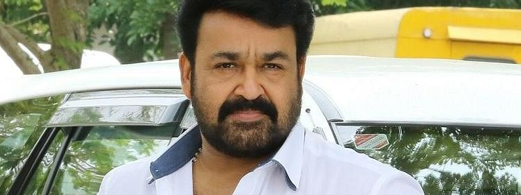 AMMA to hold talks with women's collective; Dileep ouster in haste, says Mohanlal