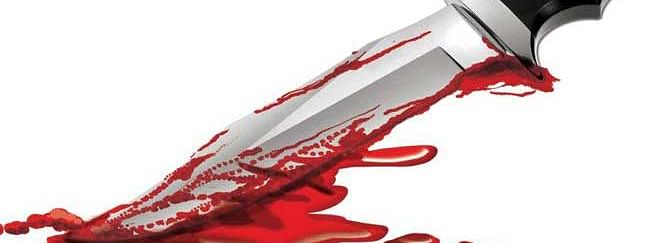 CPI(M) activist stabbed to death in Kasaragod dist