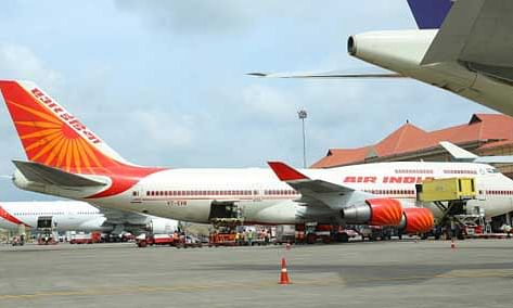 Kochi airport becomes fully operational today