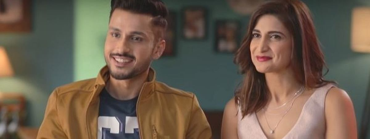 'Ready 2 Mingle' Promo launched