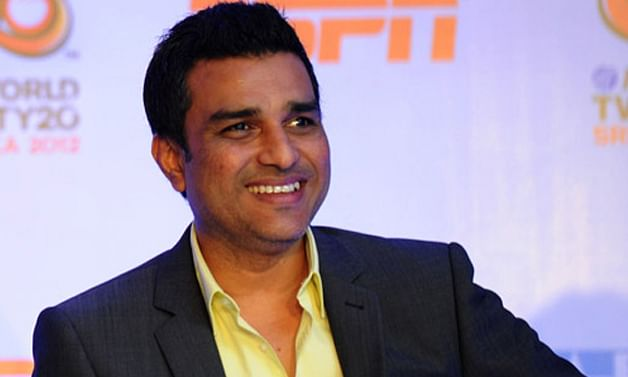 Sanjay Manjrekar trolled for calling  Jadeja 'bits and pieces' cricketer