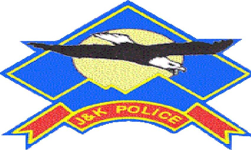 Militants abduct kin of 10 policemen in south Kashmir