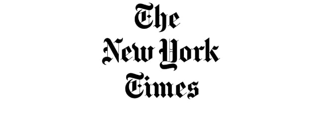 New York Times on Higher Education in India: A critique