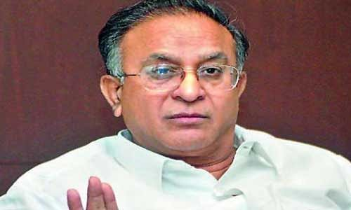 PM not followed defence procurement procedures on Rafale: Jaipal