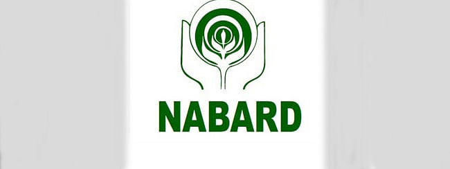 NABARD sanctions Rs 1,500 crore to Kerala State Co-operative Bank