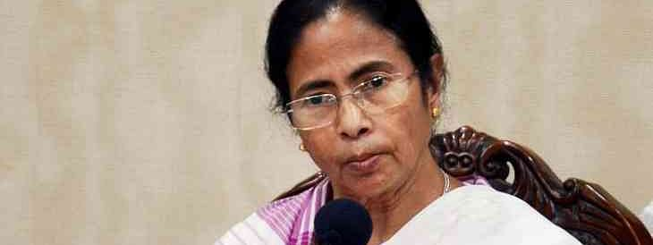 Supreme Court judgement proves decision to link mobile to Aadhaar wrong : Mamata