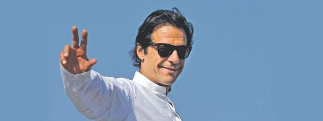 Imran Khan to discuss Kashmir during Saudi visit