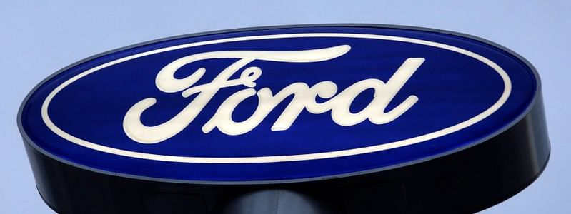 Ford expects to begin work in its 19 plants across Europe from May 4