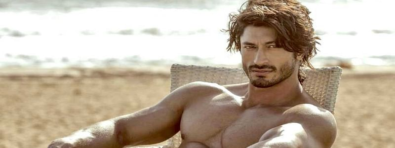 'Commando 3' to go on floors in September