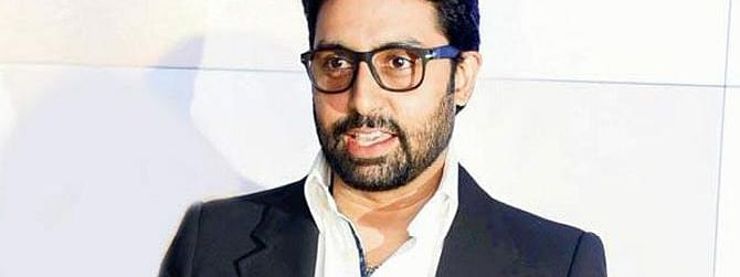 'Manmarziyaan' in a soup over a smoking scene of Junior Bachchan
