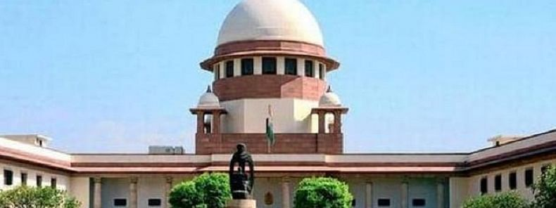 SC says SC/ST promotion ruling stays