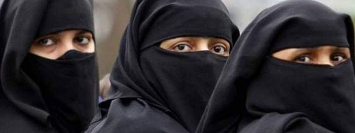 Modi Govt takes Ordinance route to make Triple Talaq a punishable offence