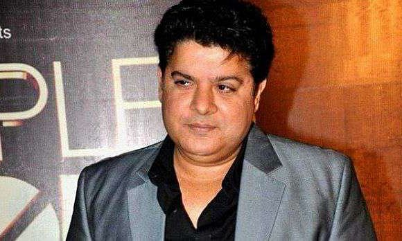 MeToo storm: IFTDA issues show-cause notice to Sajid Khan