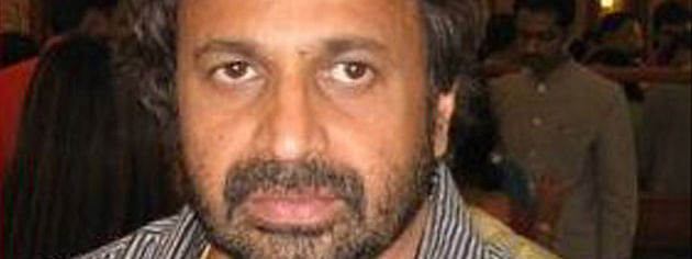 Siddique's police statement favouring abducted actor leaked