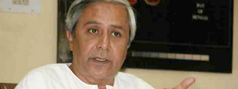 Cyclone Titli: Naveen directs administration to provide cash, rice and kerosene