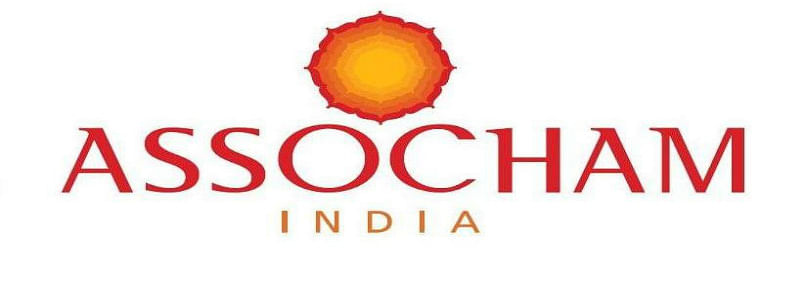 Foreign Trade for Sept is outcome of govt efforts: Assocham