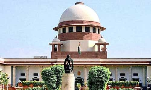 SC to hear Alok Verma's petition on Friday