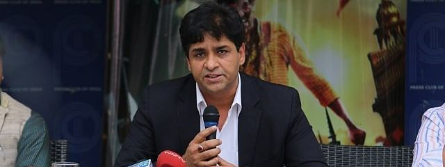 TV anchor Ilyasi acquitted