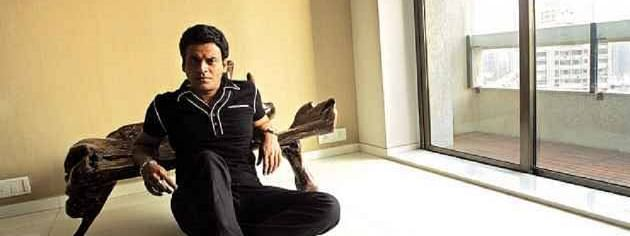 Manoj Bajpayee's 'Bhonsle' receives outstanding reception at Busan