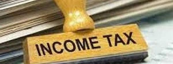 Date for filing IT Returns, Audit reports extended by Oct 31