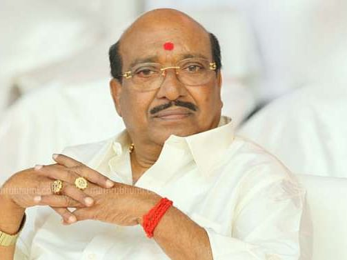 Jolt to BJP Sabarimala protests; SNDP to stay away, says Vellappally