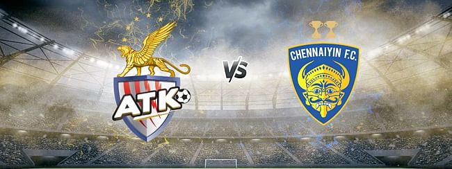 Back from Break, Will ISL See A Better CFC, ATK ?