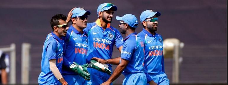 3rd T-20 : India aim for clean sweep, West Indies looking for face saving win