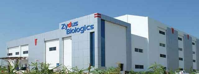 Zydus gets approval from USFDA for Exemestane