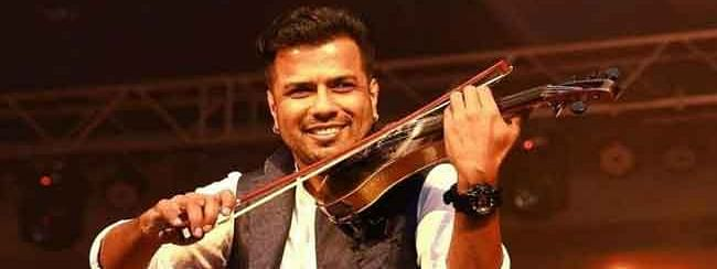 Balabhaskar was at wheel during the time of accident: Police