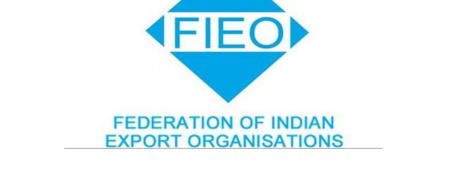 Exports growth affected due to high base effect: FIEO