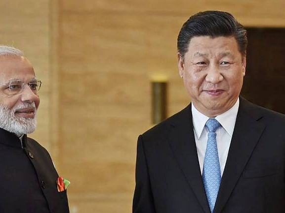 India holds investment meet in Wuhan