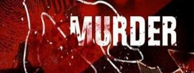 Businessman hacked to death in Hyderabad