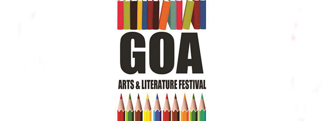 History to hold centre stage at 9th Goa Arts and Literature Festival