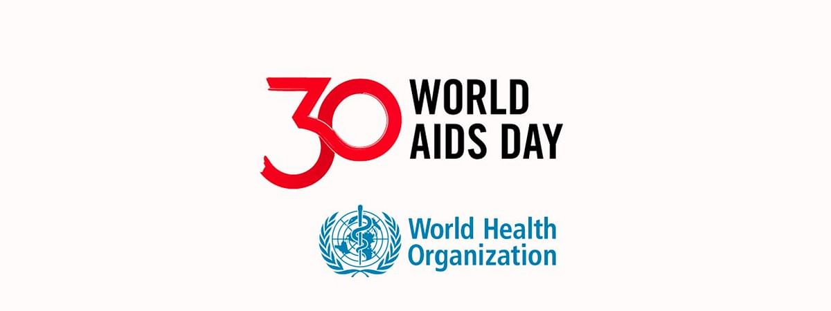 World AIDS Day created to raise awareness about HIV and resulting AIDS epidemics