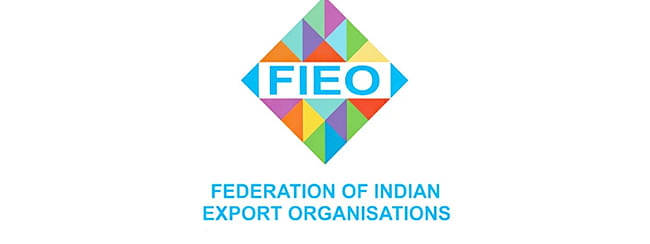 Telangana exports to double within five years