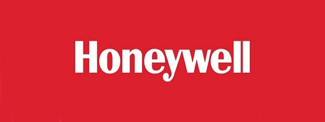 Honeywell launches commercial UAV for inspection and data analytics