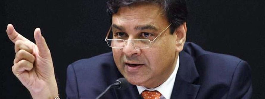 CIC issues notice to RBI chief