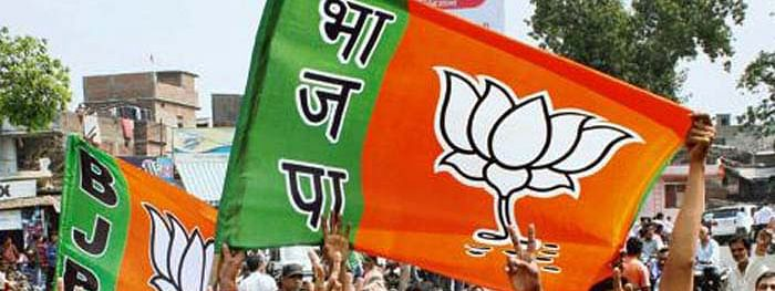 Rajasthan: Khanpur not to be a cakewalk for BJP this time