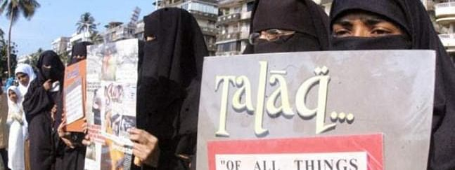 Triple Talaq: CII to take up issue in today's meet