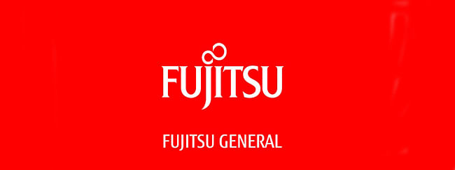 ABS Aircon Engineers enters into JV with Japanese Major Fujitsu General limited