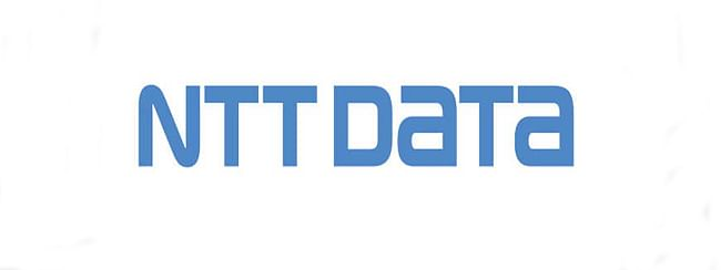NTT Data acquires majority stake in Atom Technologies owned by 63 moons