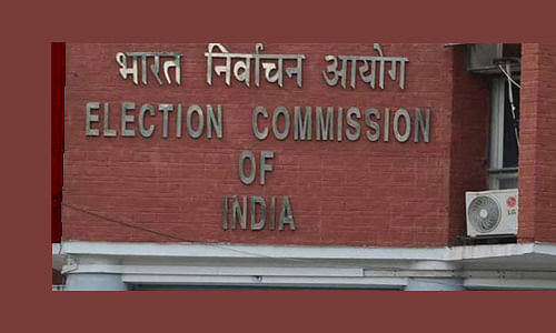 All eyes on EC decision on CEO Shashank