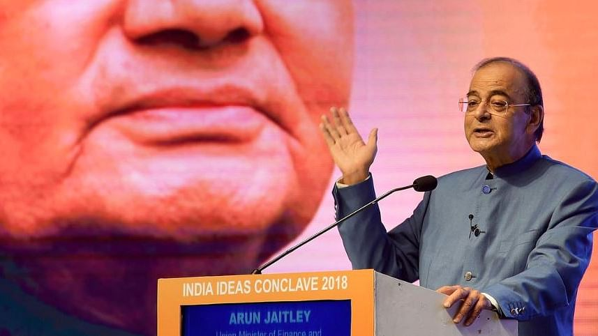 'Indian Democracy-Maturity and Challenges'