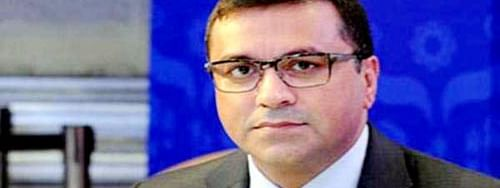 Rahul Johri to continue as BCCI CEO; sexual harassment charges dropped