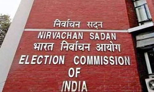 All eyes on EC special team's meeting with Mizo NGOs