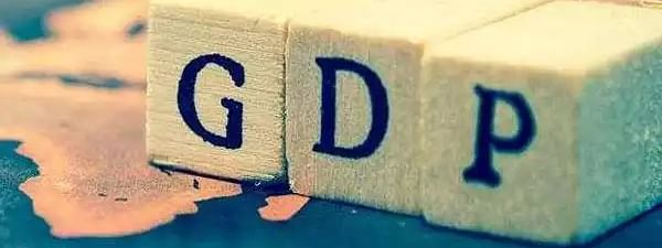 Govt releases GDP back series; slashes UPA economic growth rate