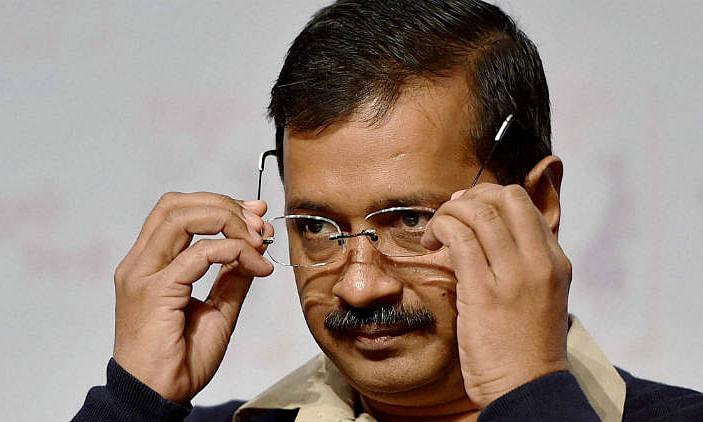 Lockdown 4.0: Kejriwal urges people to be disciplined as Delhi reopens